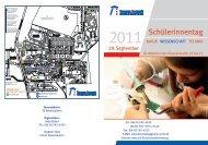 Workshops - Universität Kaiserslautern