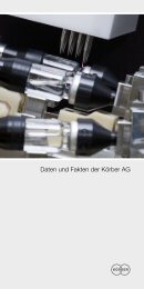 PDF ca. 1 MB - Körber AG