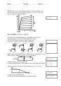 Probeklausur Elektronik 1 - Schmidt-Walter - Seite 2
