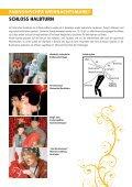 PANNONISCHER WEIHNACHTSMARKT - halbTURN - Seite 2