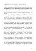 Diskussionspapiere - Walter Eucken Institut - Page 7