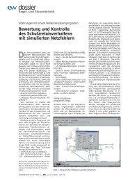 dossier - Walter Schossig Home