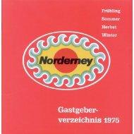 ggv-1975.pdf (6,4 MB) - Chronik der Insel Norderney