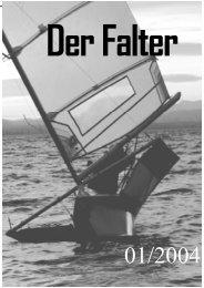 Der Falter - imoth.de