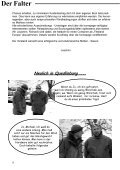 Der Falter - imoth.de - Seite 4