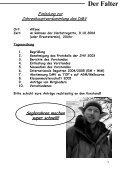 Der Falter - imoth.de - Seite 5