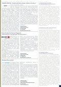 RMI Newsletter III 2010 - Region Rostock Marketing Initiative e.V. - Page 2
