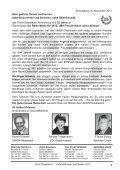UNION Reiseteam Ahrensburg - Seite 3