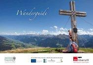 30 - Download brochures from Austria
