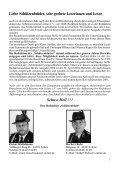 Schützenblattes seit 2003 - Schützenverein Lohne eV von 1608 - Seite 3