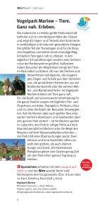 Spezialisten- Coupon - OstseeSparkasse Rostock - Seite 6