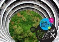 design contest alter warnowarm - Avenue '86 - urbandesign