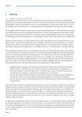 Die Elektroindustrie in Ostdeutschland - Otto Brenner Shop - Seite 6