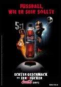 Hertha - FC Hansa Rostock - Seite 2