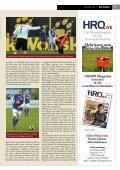 Hertha - FC Hansa Rostock - Seite 7