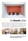 Das Magazin - Winter 2011/2012 - Hotel Holzleiten - Seite 4