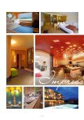 Das Magazin - Winter 2011/2012 - Hotel Holzleiten - Seite 6