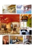 Das Magazin - Winter 2011/2012 - Hotel Holzleiten - Seite 7