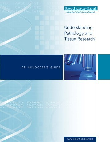 Download - Research Advocacy Network