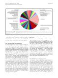 Lolium perenne - BioMed Central - Page 6