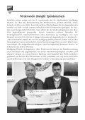 Vereinszeitung des Sportverein Mackenbach ... - SV Mackenbach - Seite 3