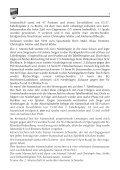 Vereinszeitung des Sportverein Mackenbach ... - SV Mackenbach - Seite 5