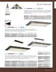 De-sign - AFX Lighting - Page 6