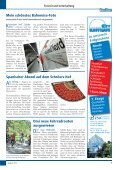 """Einschulungs """"Bransch"""" - der findling - Page 5"""