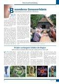 """Einschulungs """"Bransch"""" - der findling - Page 6"""