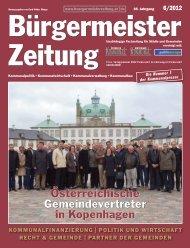 Ausgabe 06/2012 - Webway