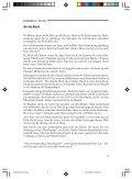 Wöör vörweg - Quickborn. Vereinigung für niederdeutsche Sprache ... - Page 5