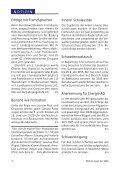Aufgeblasene Informationen? Nicht mit Uns! - Wilhelm-Raabe ... - Seite 2