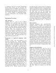 Xia etal JBCr_text - Page 2