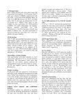 Xia etal JBCr_text - Page 3