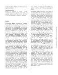 Xia etal JBCr_text - Page 4