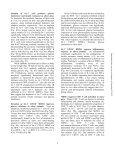 Xia etal JBCr_text - Page 5