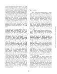 Xia etal JBCr_text - Page 6
