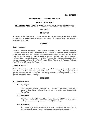 bing lee corporate profile pdf