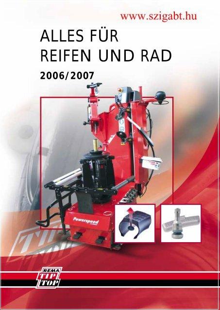 Luftdruck-Bremsschlauch 11mm für Bremsanlagen DIN74310