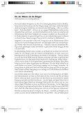 Leve Lesers - Quickborn. Vereinigung für niederdeutsche Sprache ... - Page 3