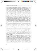 Leve Lesers - Quickborn. Vereinigung für niederdeutsche Sprache ... - Page 4