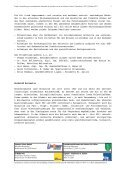 Newsletter - Holzwolle - Page 2