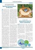 Walsrode - der findling - Seite 5