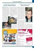 Walsrode - der findling - Page 6