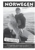 Fangstatistik - Bergedorfer Anglerverein - Seite 2