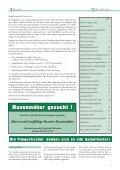 Fangstatistik - Bergedorfer Anglerverein - Seite 3