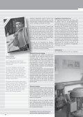 Jahresbericht 2011 Dorfkorporation Wattwil - Thurwerke AG - Seite 6