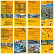 Alpine Coaster Imst Imster Bergbahnen Alpine Coaster Information ...