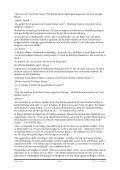 Slaaveree - Vertelln.de niege nedderdüütsche Geschichten - Page 3