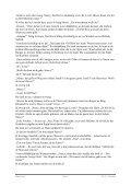 Slaaveree - Vertelln.de niege nedderdüütsche Geschichten - Page 6